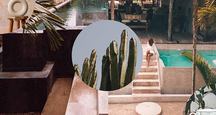 Jefaira North Coast by Inertia Egypt Developments - مشروع جيفيرا الساحل الشمالي - شركة انرشيا ايجيبت للتطوير العقاري