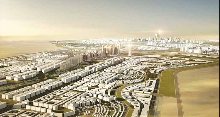 Souq EL Dahab New Capital City - مول سوق الدهب العاصمة الادارية الجديدة
