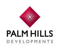 Palm Hills
