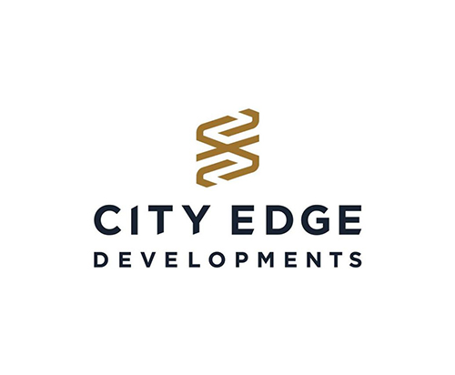 City Edge Developments