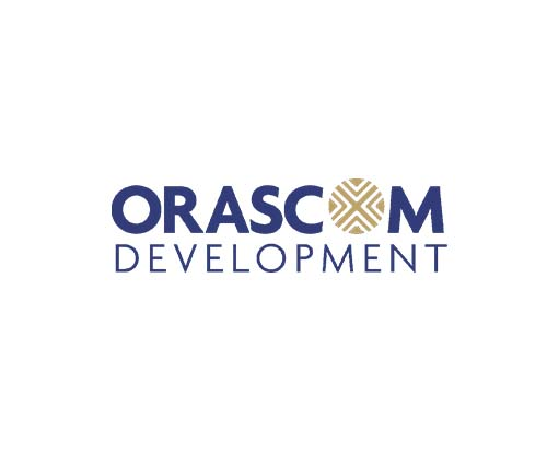 Orascom Developments