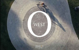 O West Orascom 6th October