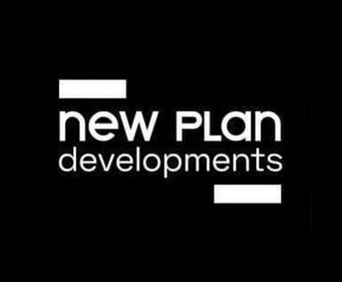 New Plan Developments