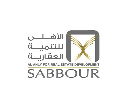 Sabbour