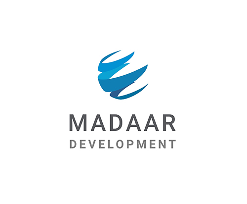 Madaar Developments