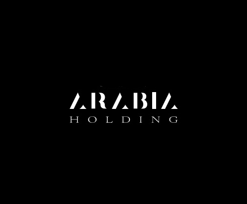 Arabia Holding