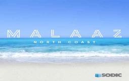 Malaaz Sodic North Coast