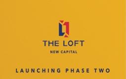 The Loft New Capital