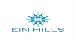 Ein Hills Ein Sokhna