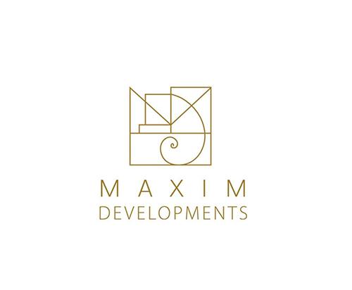 Maxim Developments