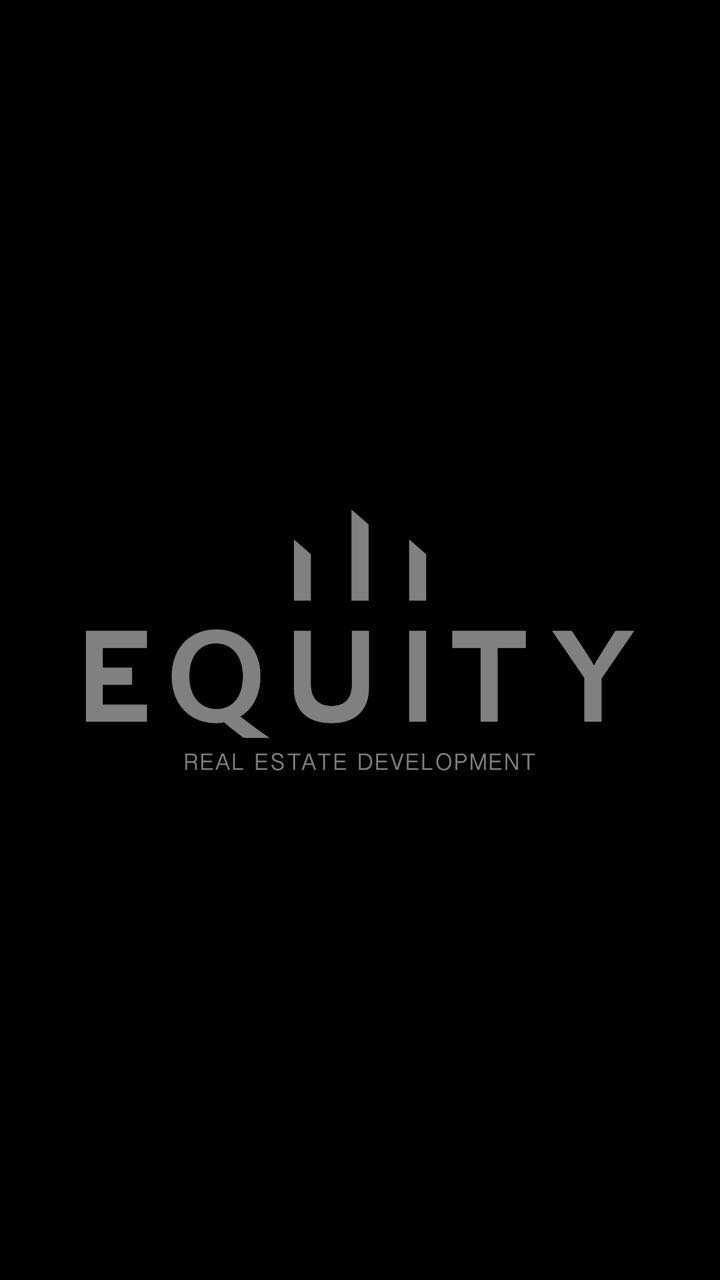 Equity Real Estate Development