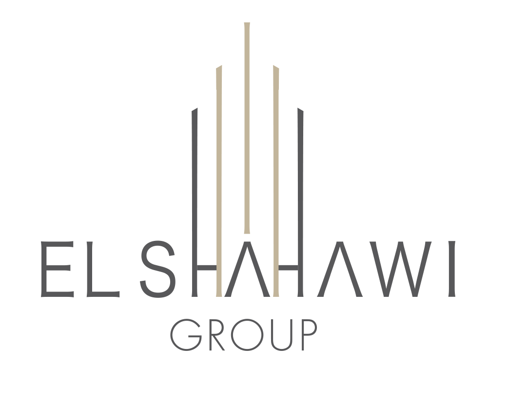 El Shahawi Group