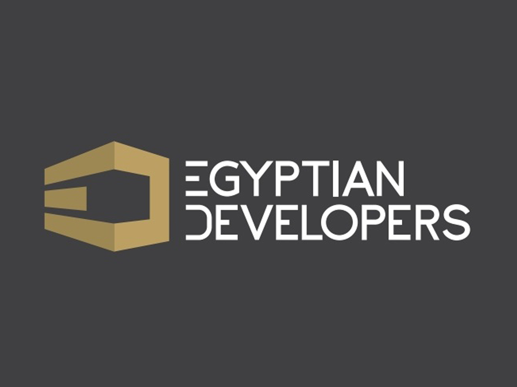 Egyptian Developers
