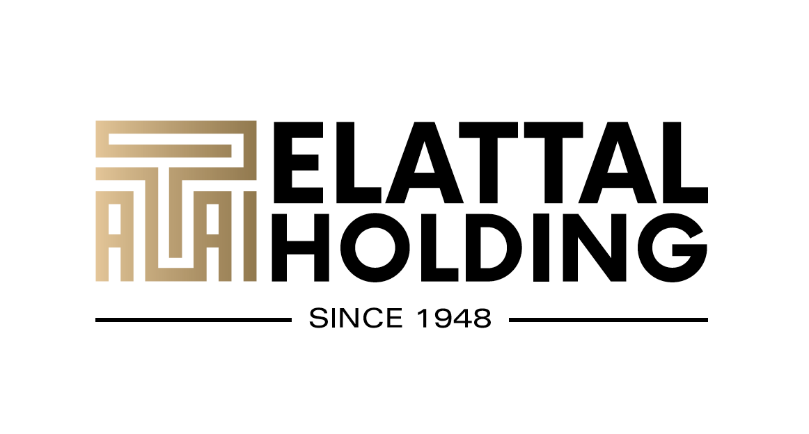 Elattal Holding