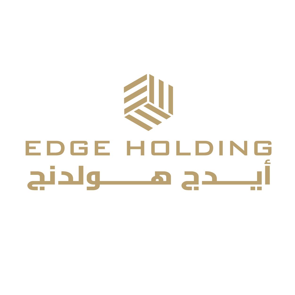 Edge Holding