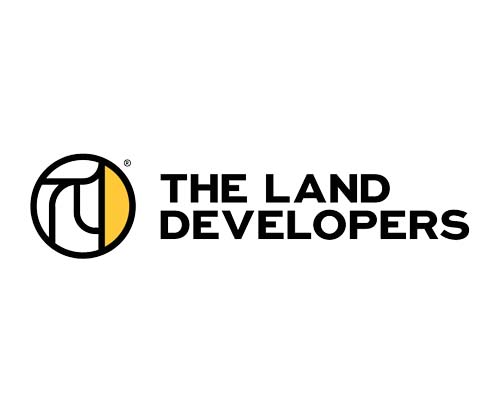 The Land Developers