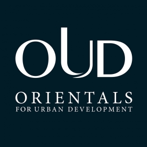 OUD Orientals For Urban Development