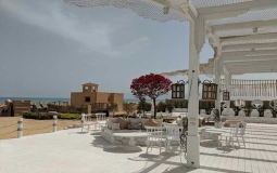 Chalet For Sale At Azha Ain Sokhna