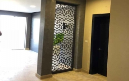Apartment Fully finished For Sale at The Address East Compound New Cairo