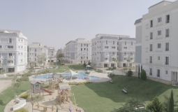 Apartment For Sale At Mountain View Hyde Park