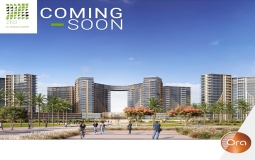 Apartment Ground Floor For Sale At Zed El Sheikh zayed