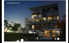 Apartment For Sale At Mountain View I City New Cairo Image