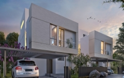 Standalone For Sale At Al Burouj Compound New Heliopolis