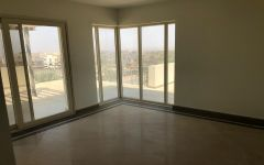 Duplex Super Lux For Sale At Uptown Cairo Compound New Cairo Image