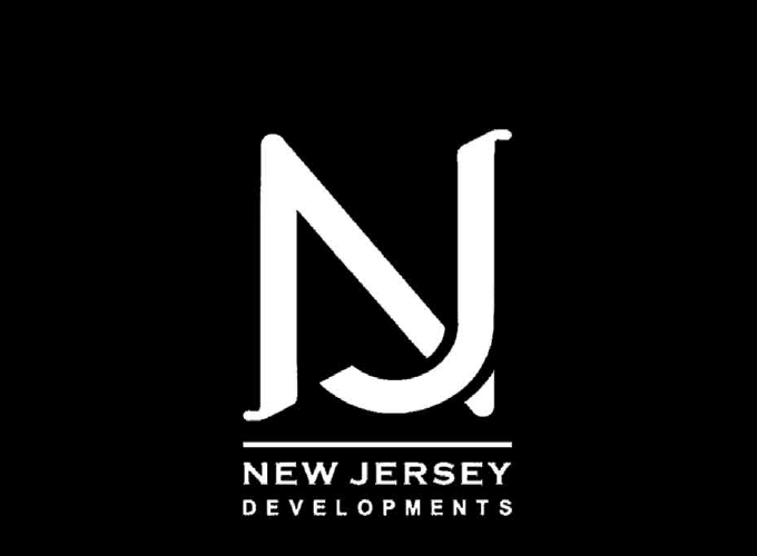 New Jersey Developments