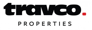 Travco Properties