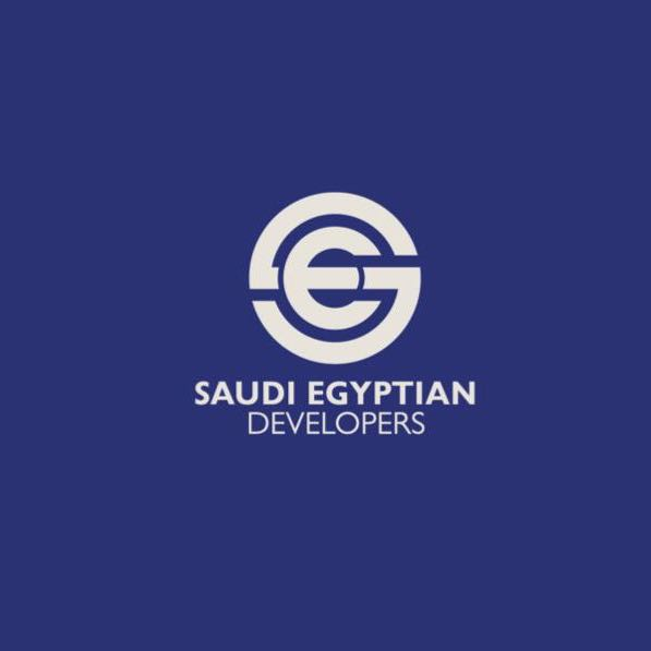 Saudi Egyptian Construction Company - SECON