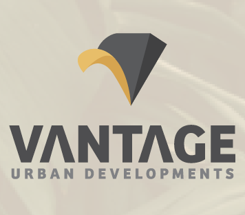 Vantage Urban Developments