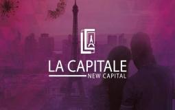 La Capitale New Capital