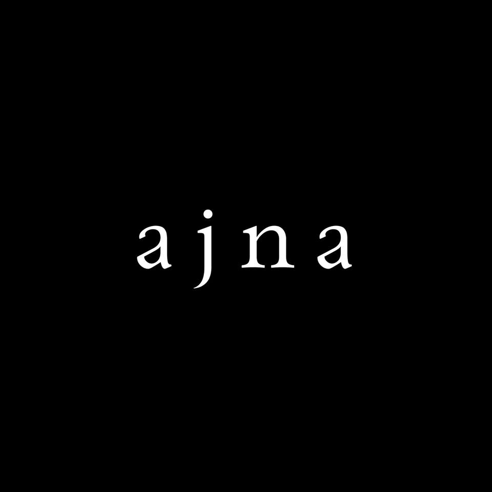 Ajna Developments