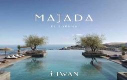 Majada El Sokhna