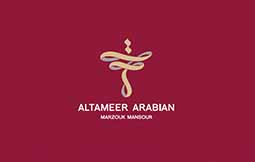 Al Tameer Arabian co