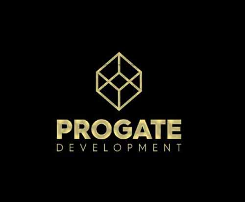 Progate Developments