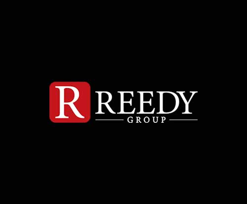 Reedy Group