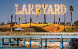 Lake Yard North Coast Commercial