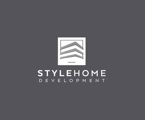 Style Home Development