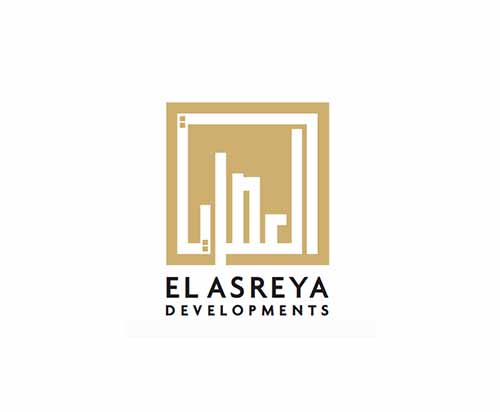 Al Asreya Development