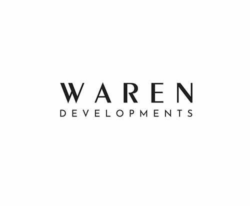 Warren Developments