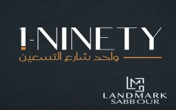 1 Ninety New Cairo Egypt
