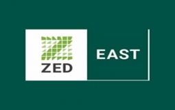 Zed East New Cairo Egypt
