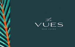 The VUES New Cairo - Bloomfields EL Mostakbal
