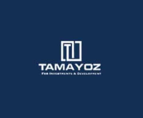 Tamyez Saudi Egyptian developer