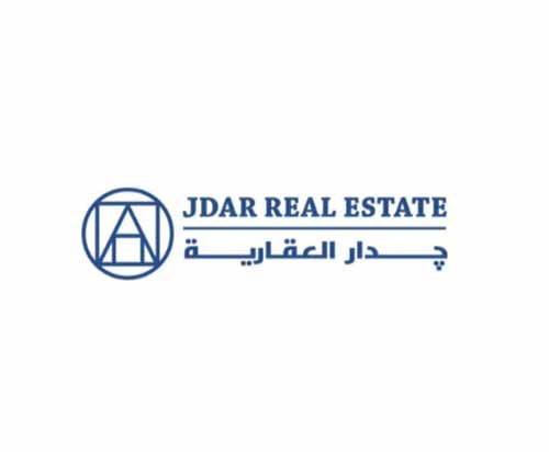 Jdar Real Estate