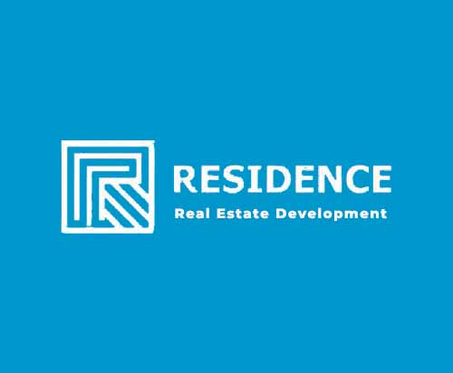 Residence Real Estate Development