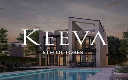 KEEVA 6th of October Sabbour