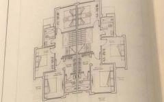 Taurina Azha Ain Sokhna Twin House For Sale Image
